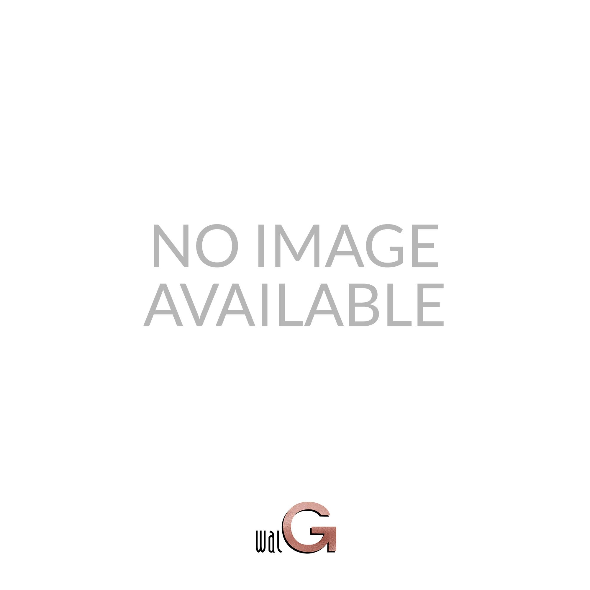7c1300642b486 Cheryl Lace V Neck Midi Dress In Black