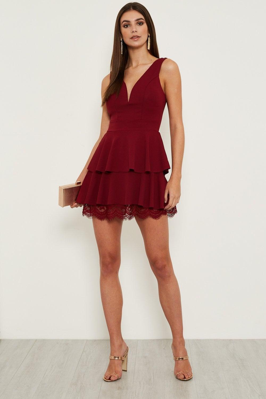 REFORMATION Juliette Dress - We Select Dresses